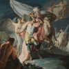 Prado Museum Acquires Earliest Documented Work by Goya – ARTnews.com