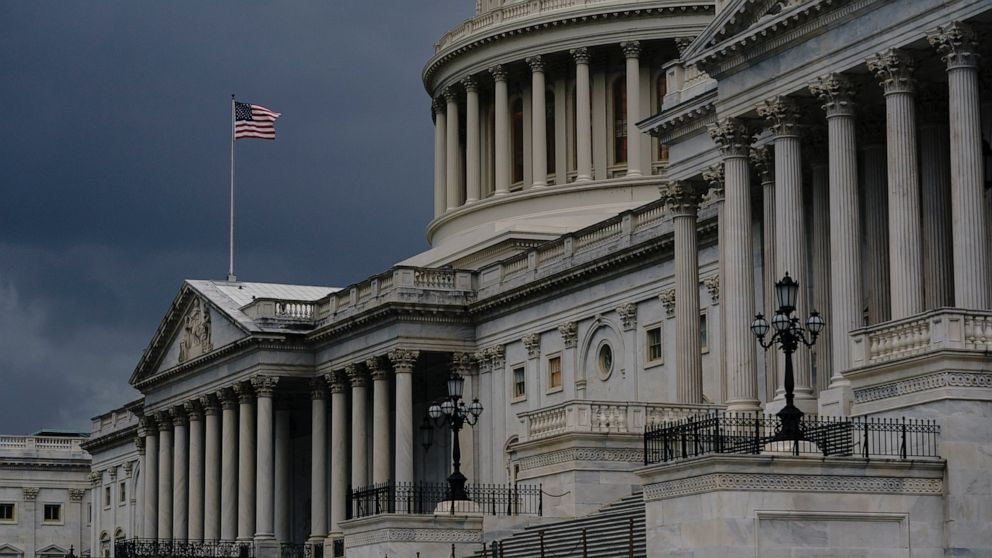 US budget deficit jumps to record $1.7 trillion this year