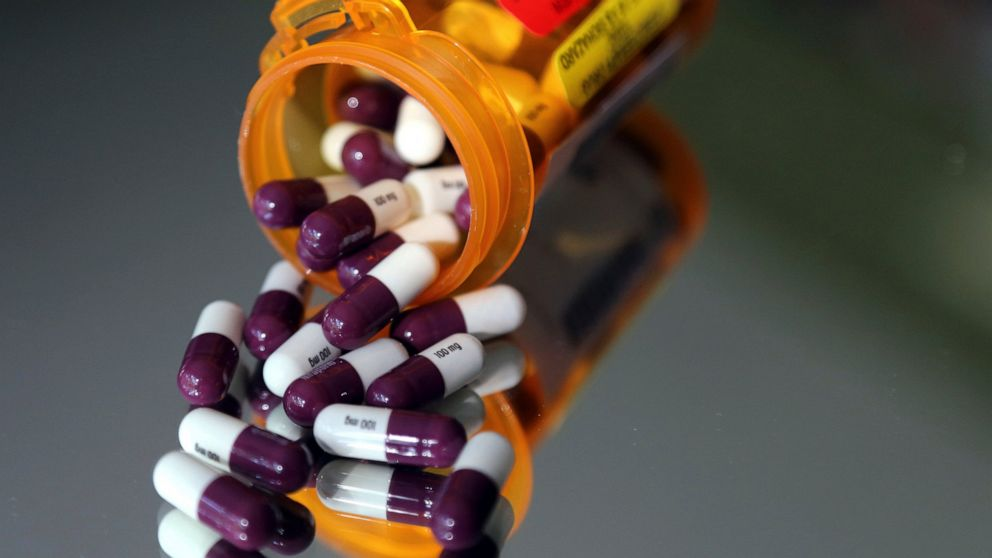 Democrats seek narrow path to rein in cost of medicines