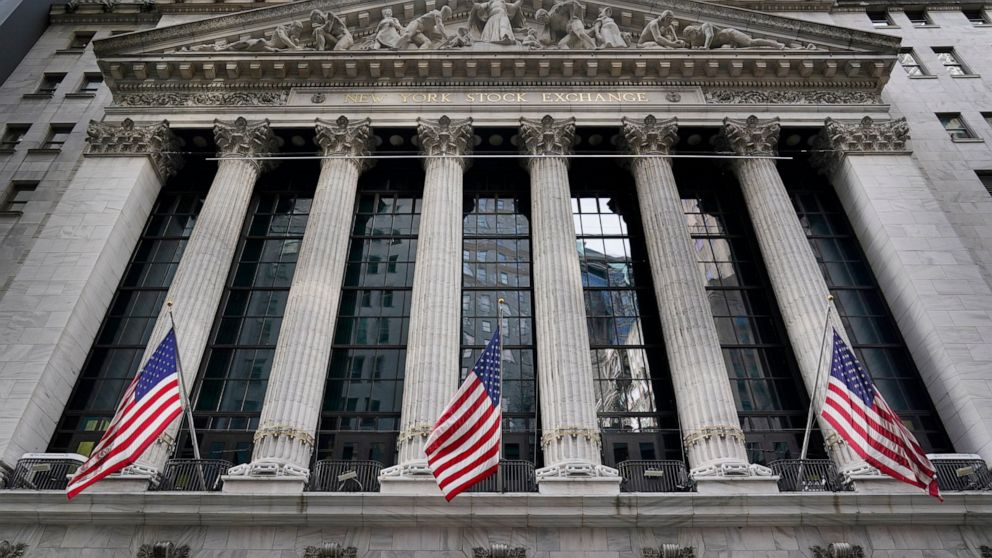 Global shares mostly rise on US rally; eyes on jobs data