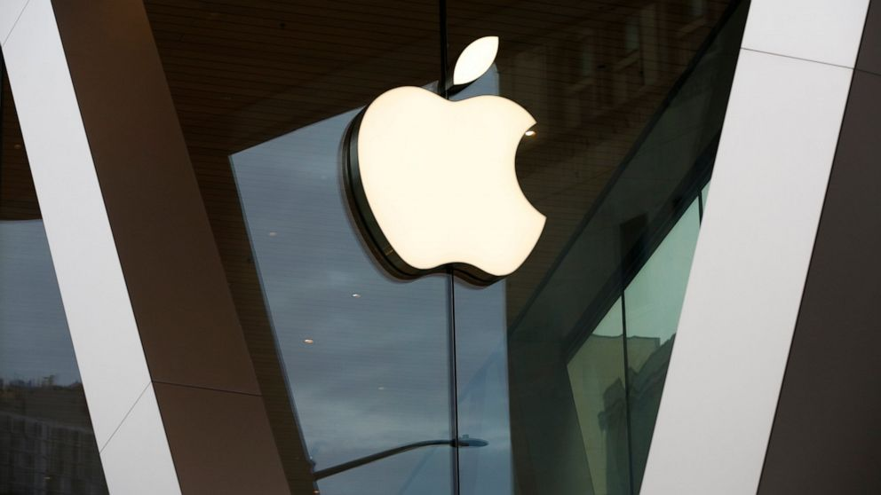Apple reaffirms privacy stance amid Trump probe revelations