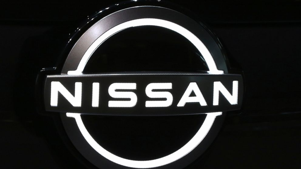 Order: Union can't limit vote to 87 Tennessee Nissan workers