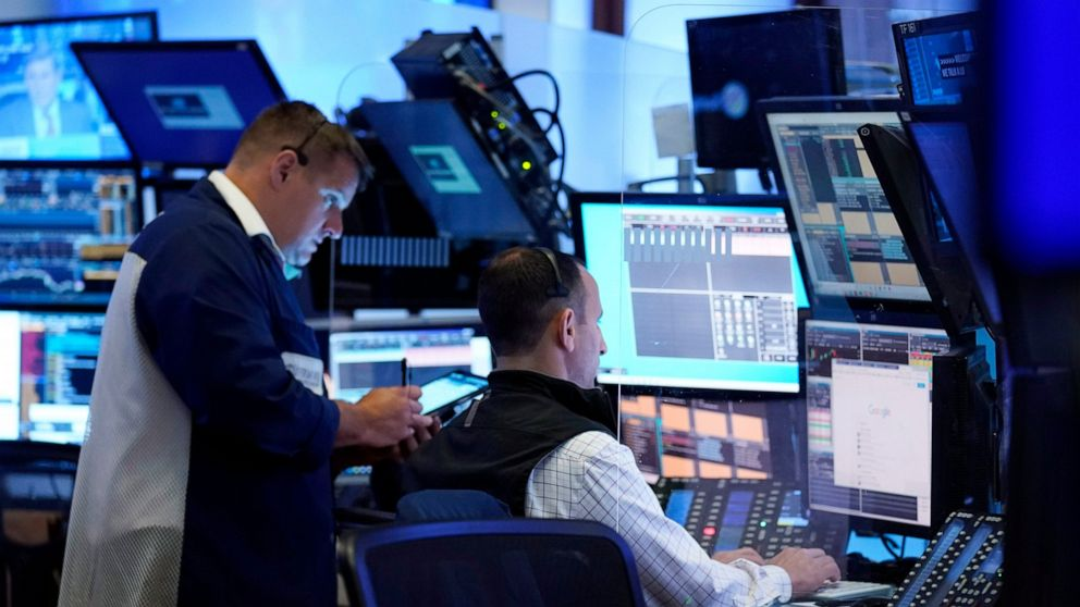 Asian stocks follow Wall St higher ahead of earnings reports