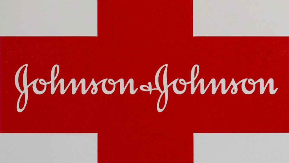 Strong Q2 from J&J as pandemic-hit sales, profit recover