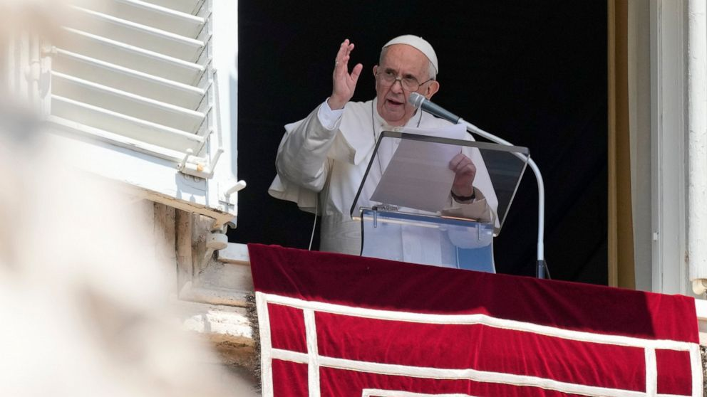 Vatican closes 2020 with shortfall, but better than forecast