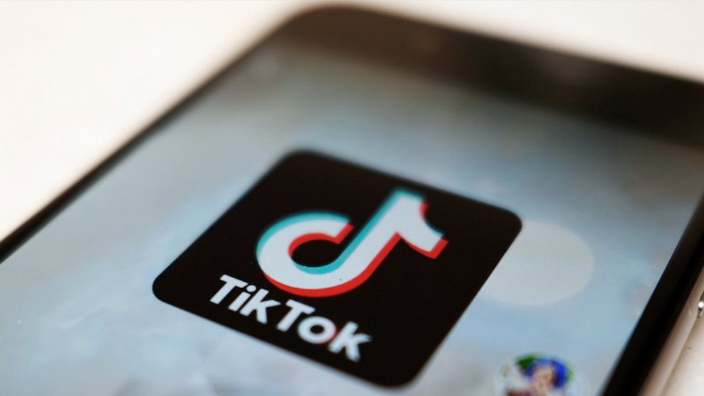 China state firms invest in TikTok sibling, Weibo chat app