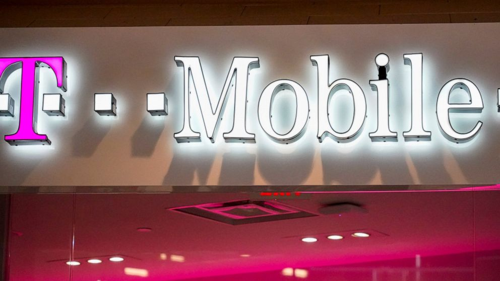 """T-Mobile CEO says """"truly sorry"""" for hack of 50M users' data"""