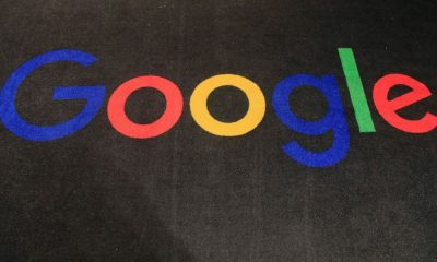 SKorea to fine Google $177M for forcing software on devices