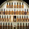 Bourbon producer signals intent to hire replacement workers